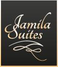 logo-jamila-suites