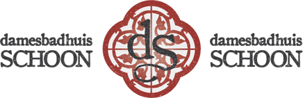 Damesbadhuis Schoon – Hammam Amersfoort