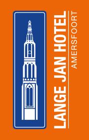logo_langejan